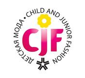 CJF-logo.jpg