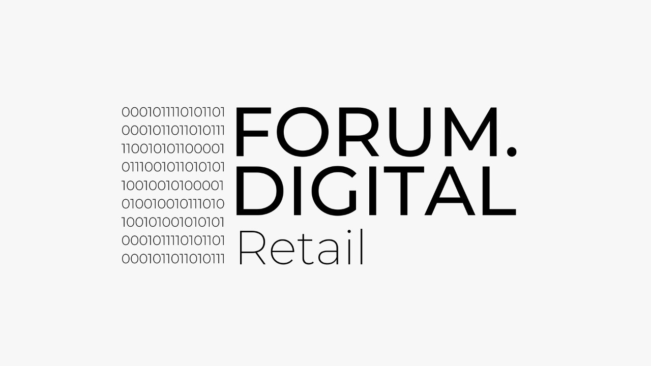 Forum_Digital_Retail_2020.jpg