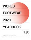 WORLDFOOTWEARYEARBOOK 2020.jpg