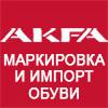 Баннер AKFA 100х100.jpg