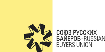 rbu_logo.png