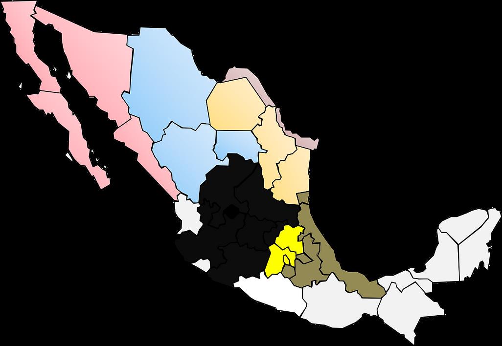 mapa_transp.png