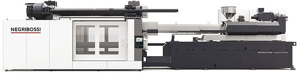 bipower-ip-image-compressor.jpg