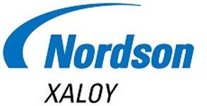 Nordson XALOY.jpg