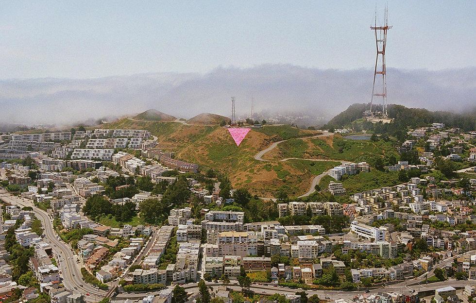 pink-triangle-aerial_red_nu_2mgs.jpg