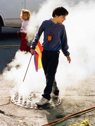 SF LGBT Pride Celebration - June 26, 1988