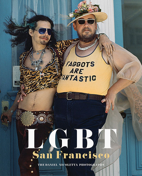 LGBT - Cover_web.jpg