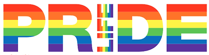 pridelife_banner.png