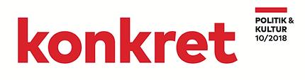 konkret_logo.png