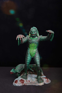 creature-from-the-black-lagoon-model-505