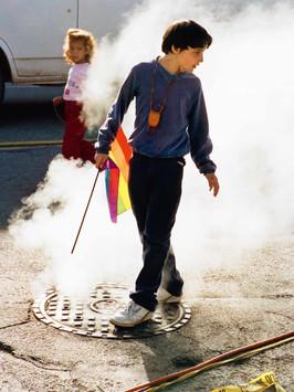 rainbow-flag-gay-pride-500k.jpg