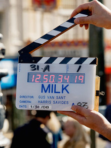 milk-movie-slate-card-502k.jpg
