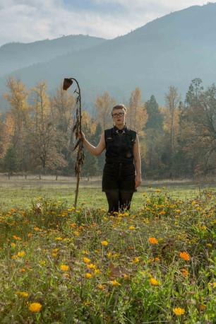 Tinder Warshaw - herbalist - November 22, 2015