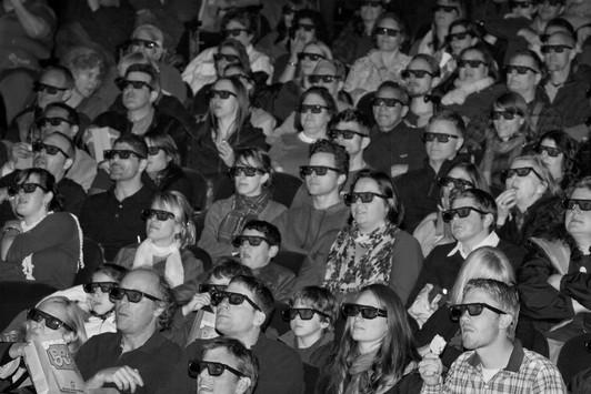 castro-movie-theatre-audience-500k.jpg