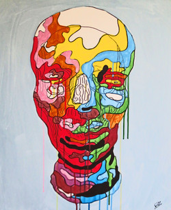 Head10