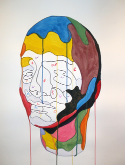 Head9