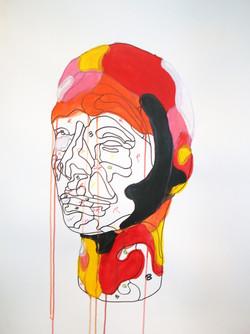 Head6