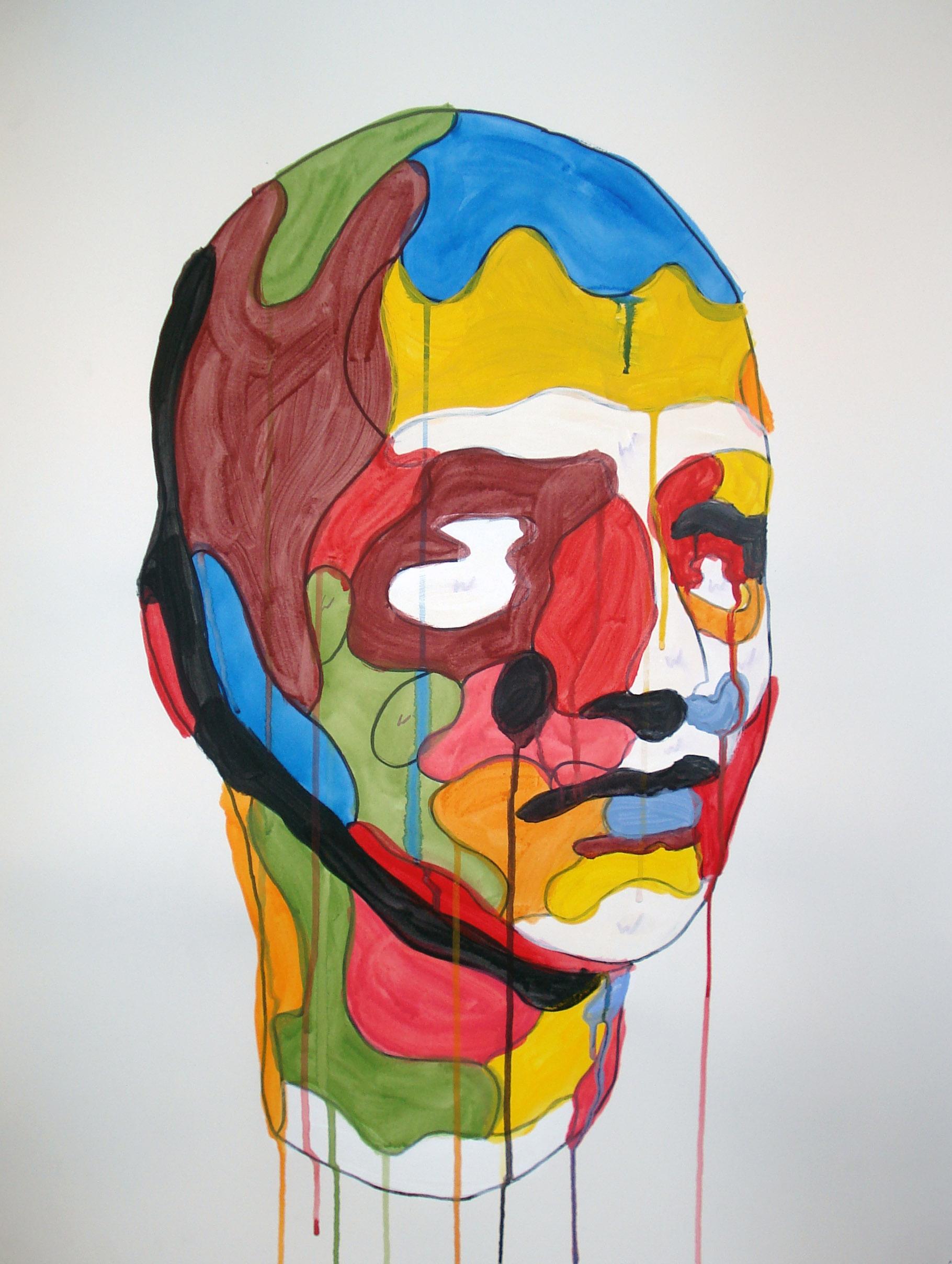 Head8