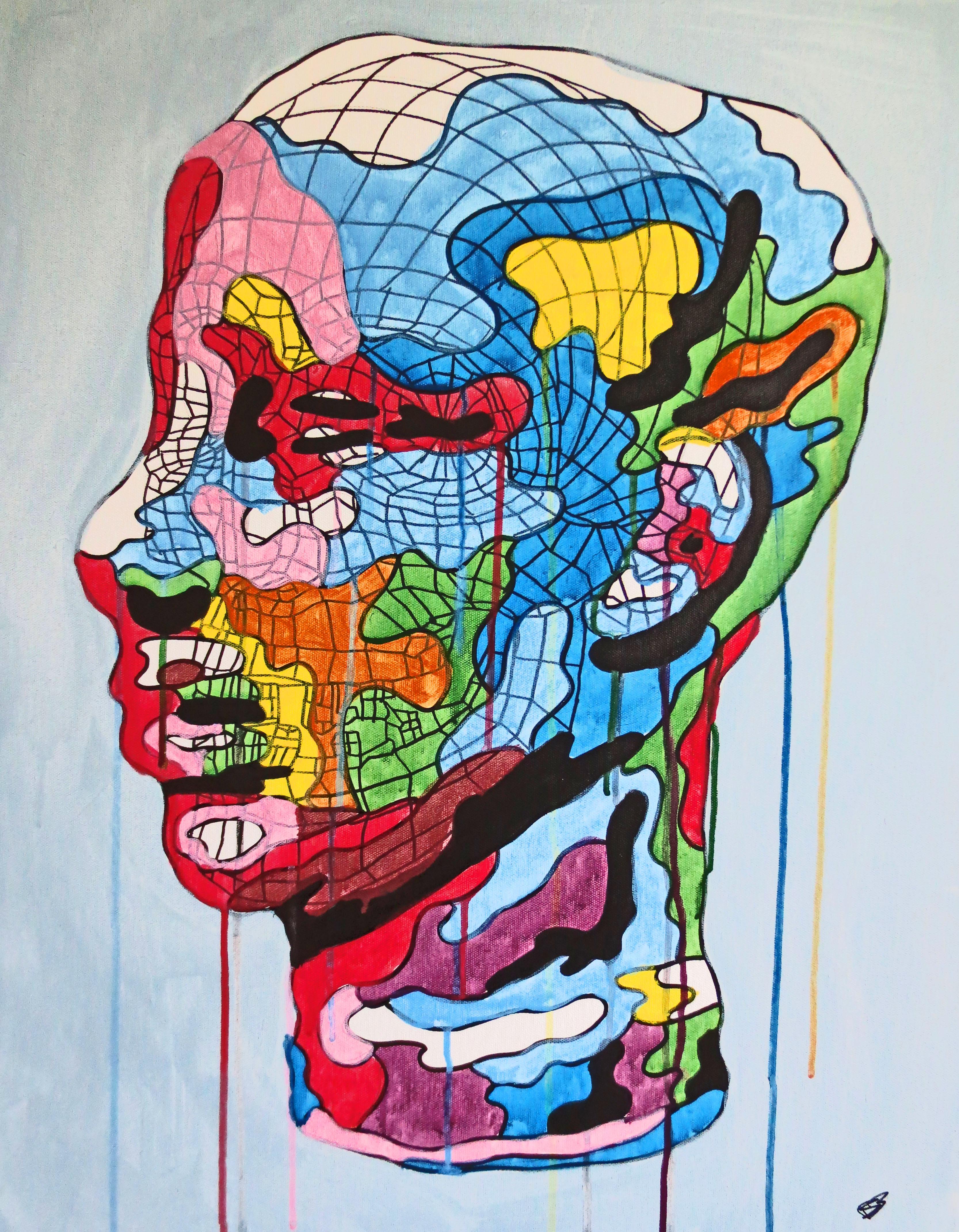Head11