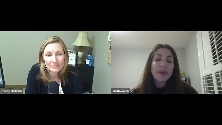 Master Communicator Podcast Interview.mp