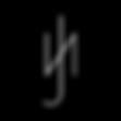 Jack Nordquist Logo