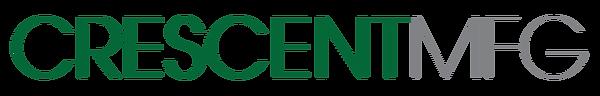 crescentlogo-01.png