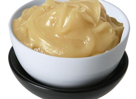 Macadamia Virgin Butter