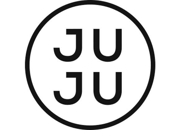 Juju Bush medicine