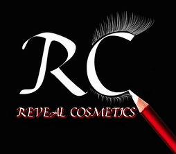 Reveal Cosmetics.jpg