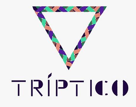 triptico%2520negro_edited_edited.png