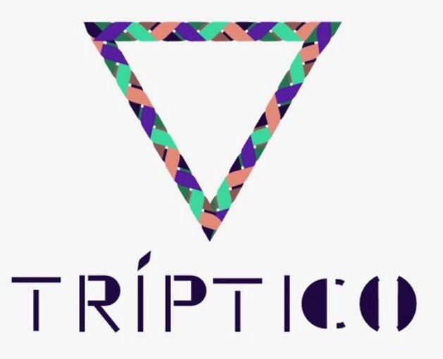 triptico%252520negro_edited_edited_edited.jpg