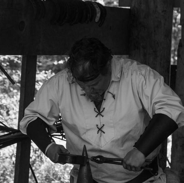 Avalon Blacksmith.jpg