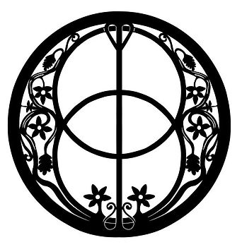 Avalon Logo2.jpg