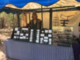 Crystal Rock Shop.jpg