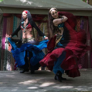 Avalon Belly Dance.jpg