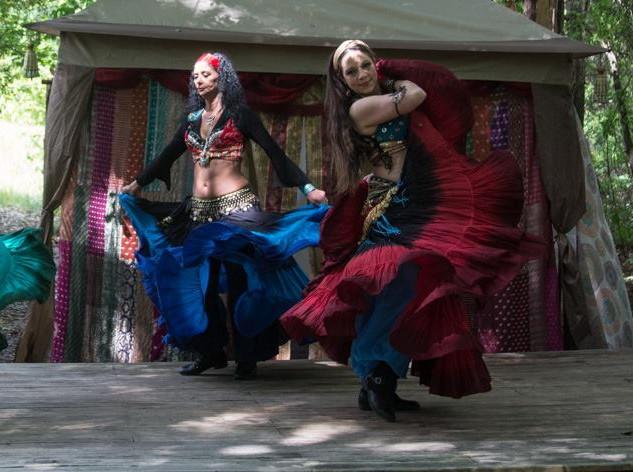 Avalon Belly Dance.jpg