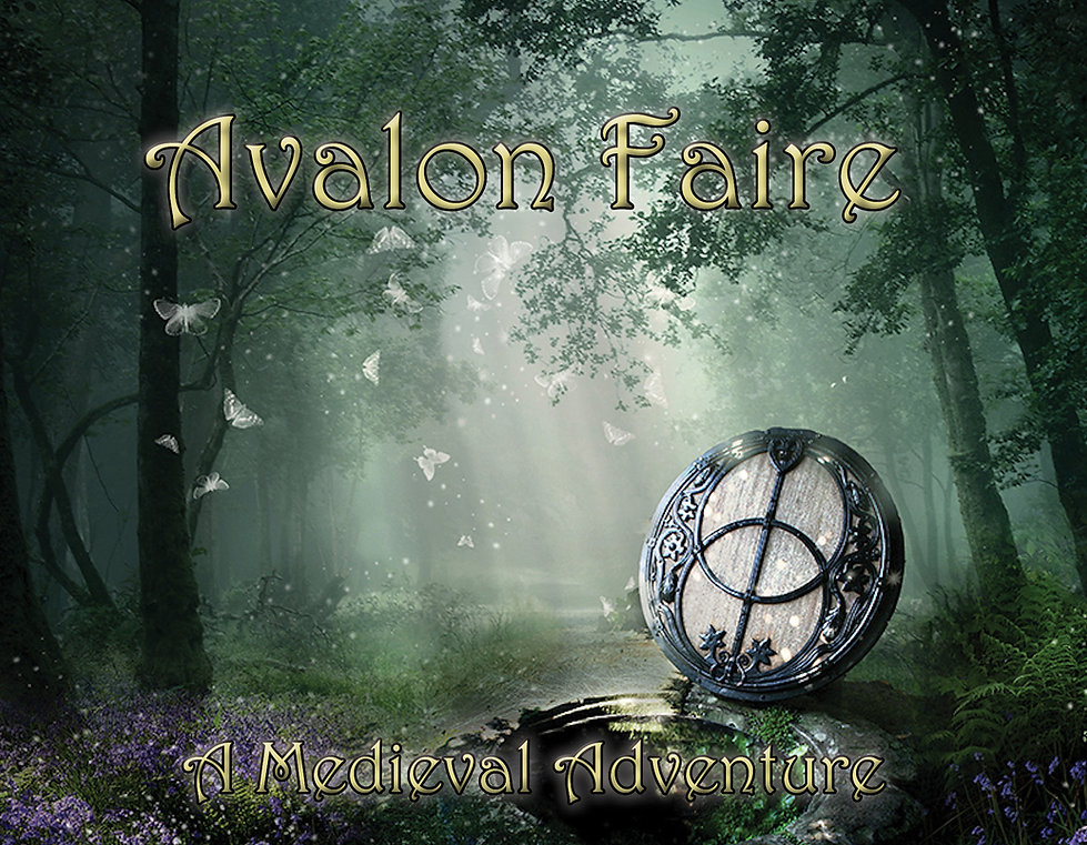 Avalon Faire