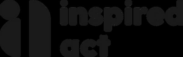 InspiredAct-Logo-Black.png