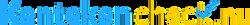 kentekencheck-logo-1