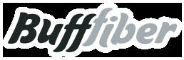 Bufffiber_logo