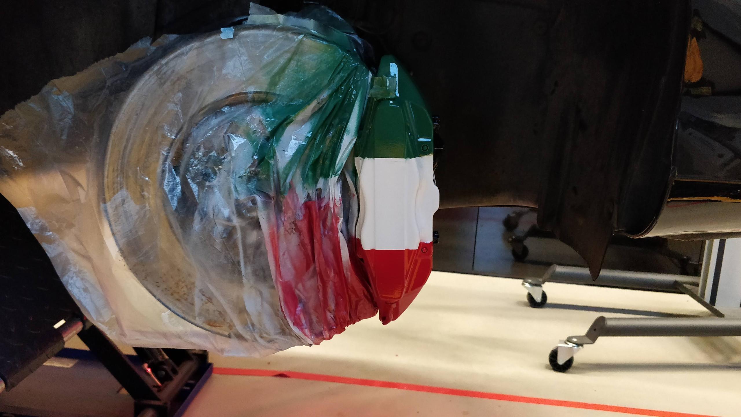 Alfa Romeo-1