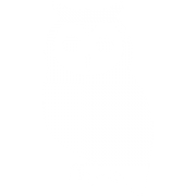 owly-180x180.png