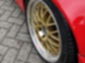 Mayvinci ® WheelGuard