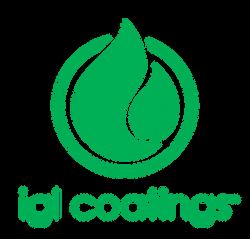 IGL-Coatings-Reversed-Secondary-Logo