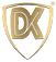 DK new logo brushed shadow R.png
