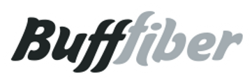 Bufffiber_logo.png