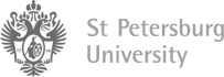 SPbGU_logo_eng.png