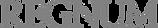 regnum_logo.png