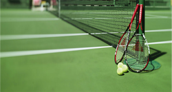 tennis_court_bg_coaching.png
