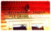 Restaurant le grand chalet